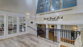 251 S Sea Pines Drive #1931, Hilton Head Island, SC 29928
