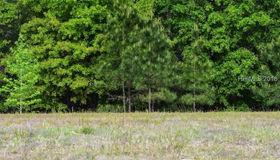 1262 Wiregrass Way, Hardeeville, SC 29927