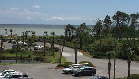 40 Folly Field Road #339, Hilton Head Island, SC 29928