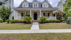 84 9th Avenue, Bluffton, SC 29910
