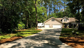 31 Woods Court, Ridgeland, SC 29936