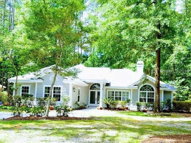 Another Property Sold - 177 Whiteoaks Circle, Bluffton, SC 29910
