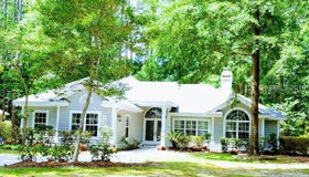 177 Whiteoaks Circle, Bluffton, SC 29910