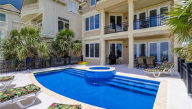 5 Singleton Beach Place, Hilton Head Island, SC 29928