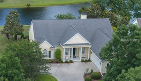 10 Southpoint Court, Bluffton, SC 29910