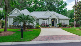 24 Point West Drive, Bluffton, SC 29910