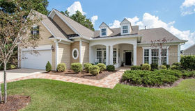 748 Rivergrass Lane, Bluffton, SC 29909