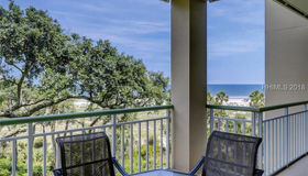 65 Ocean Lane #309, Hilton Head Island, SC 29928
