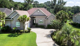 12 Traymore Place, Bluffton, SC 29910