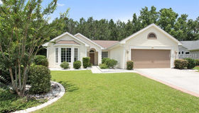 15 Lake Somerset Circle, Bluffton, SC 29909