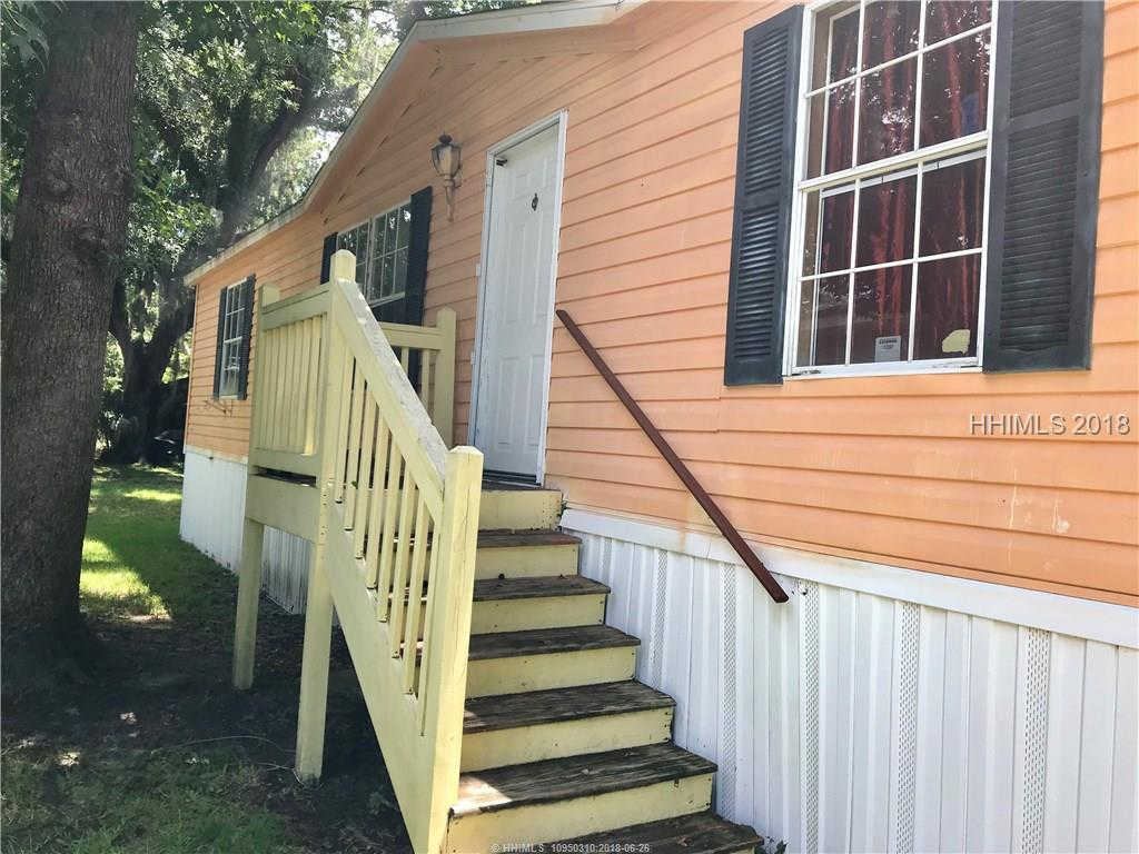 Another Property Sold - 11 Luray Street, Bluffton, SC 29910