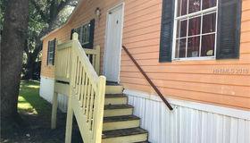 11 Luray Street, Bluffton, SC 29910