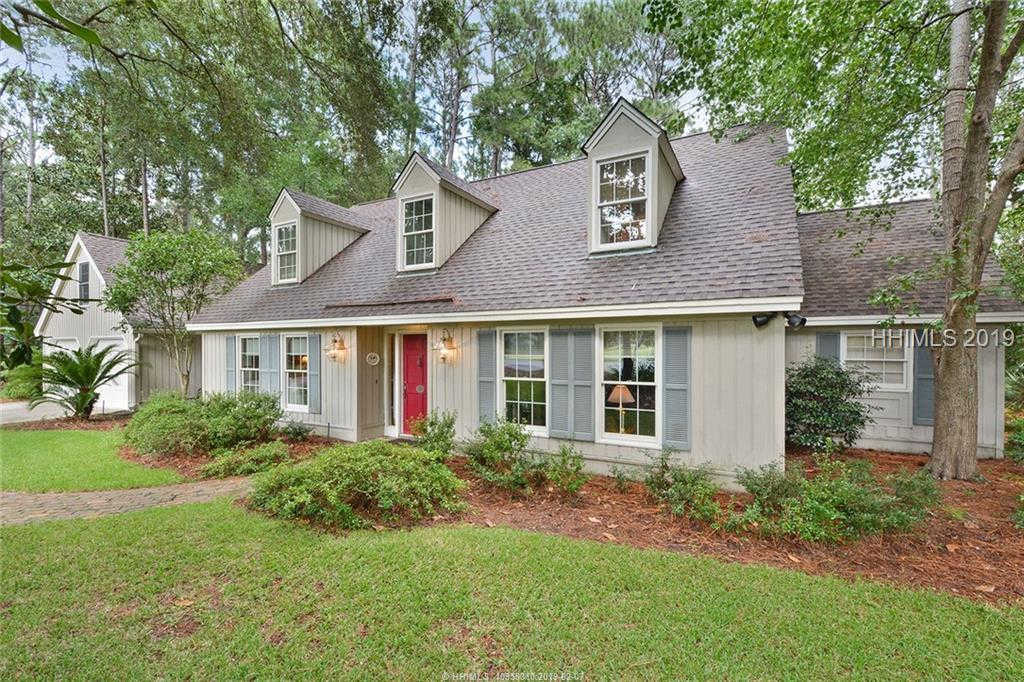 74 Saw Timber Drive, Hilton Head Island, SC 29926 has an Open House on  Sunday, April 28, 2019 1:00 PM to 4:00 PM