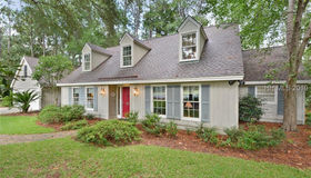 74 Saw Timber Drive, Hilton Head Island, SC 29926