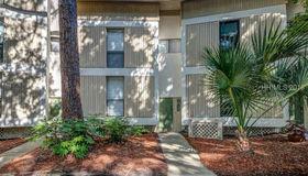 42 S Forest Beach Drive #3204, Hilton Head Island, SC 29928