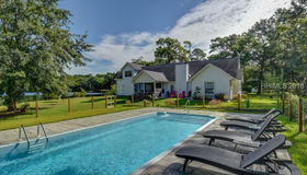 36 Sherwood Lane, Beaufort, SC 29907
