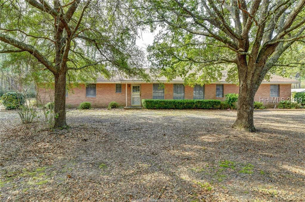 Another Property Sold - 3661 Grays Highway, Ridgeland, SC 29936
