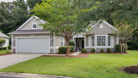 340 Hampton Place, Bluffton, SC 29909