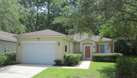 86 Andover Place, Bluffton, SC 29909