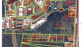 1200 N. Okatie hwy, Hardeeville, SC 29927