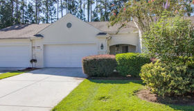 19 Sweetwater Court, Bluffton, SC 29909