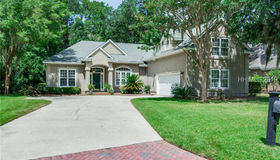7 Carrington Point, Bluffton, SC 29910