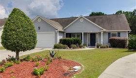 15 Heartstone Circle, Bluffton, SC 29910