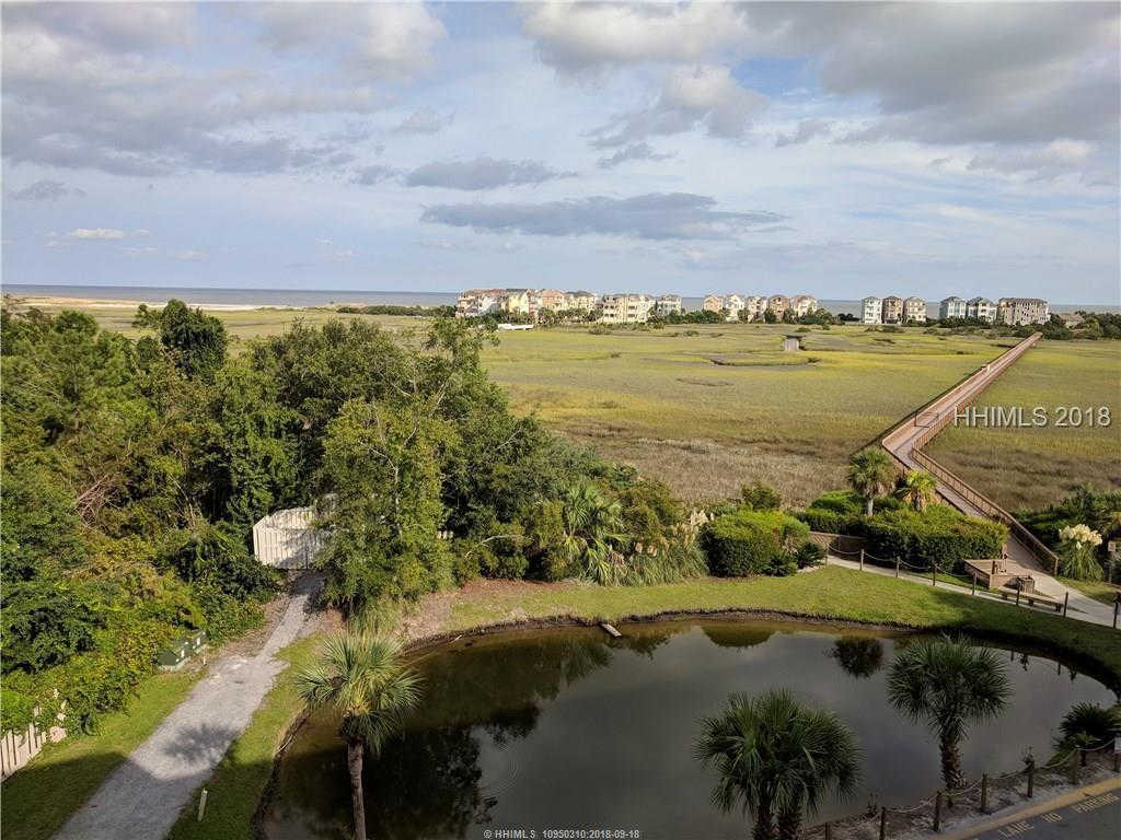 Another Property Sold - 663 William Hilton Parkway #4427, Hilton Head Island, SC 29928