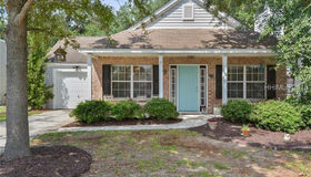 404 Live Oak Walk, Bluffton, SC 29910