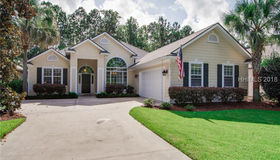 245 Club Gate, Bluffton, SC 29910