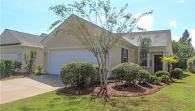 91 Redtail Drive, Bluffton, SC 29909
