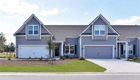 230 Wooden Wheel Lane, Bluffton, SC 29909