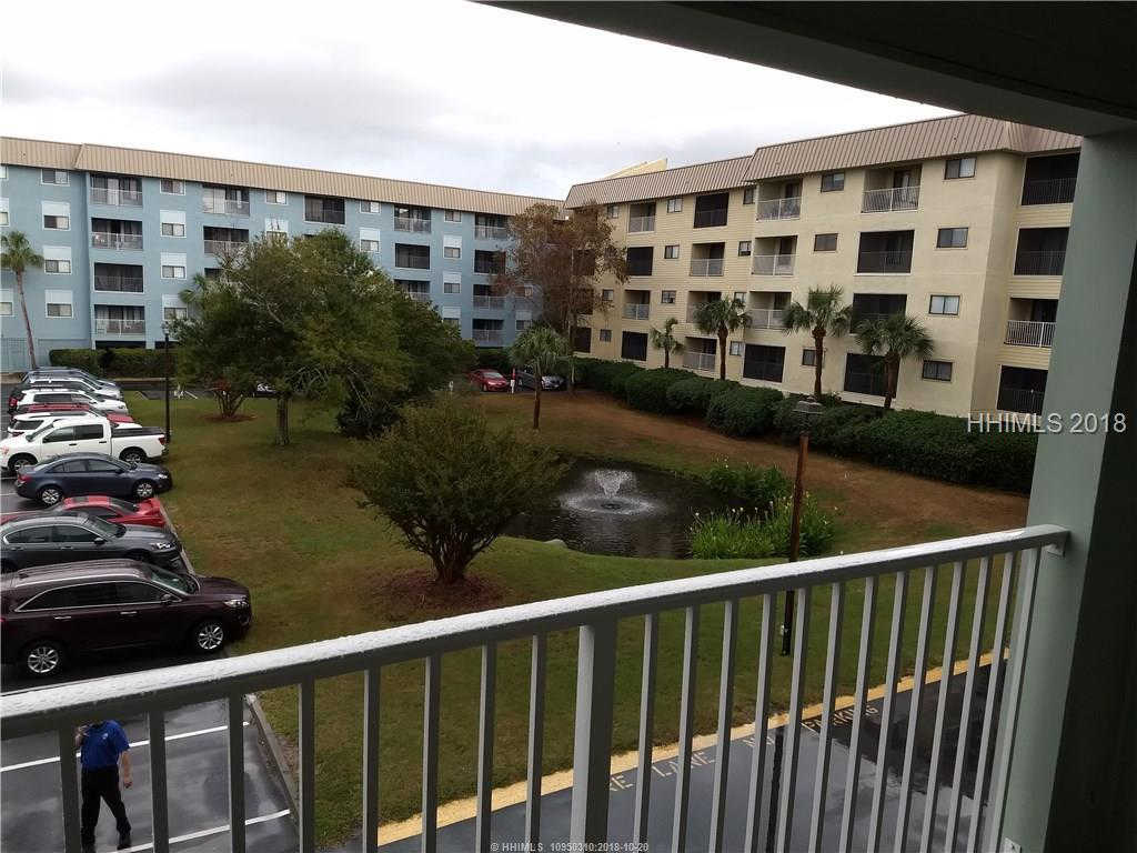 Another Property Sold - 663 William Hilton Parkway #3201, Hilton Head Island, SC 29928