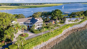 82 Brams Point Rd, Hilton Head Island, SC 29926