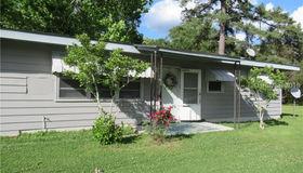 651 Foskey Road, Hardeeville, SC 29927