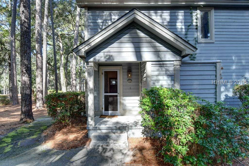 Another Property Sold - 31 Shipyard Drive #5D, Hilton Head Island, SC 29928