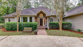 36 Spartina Crescent, Bluffton, SC 29910