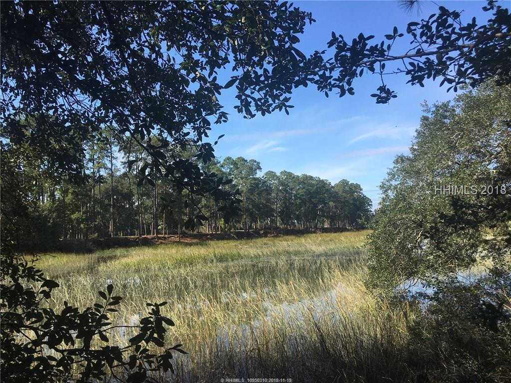 Another Property Sold - 125 Good Hope Rd, Okatie, SC 29909