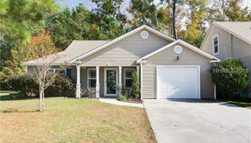 20 Broadland Circle, Bluffton, SC 29910