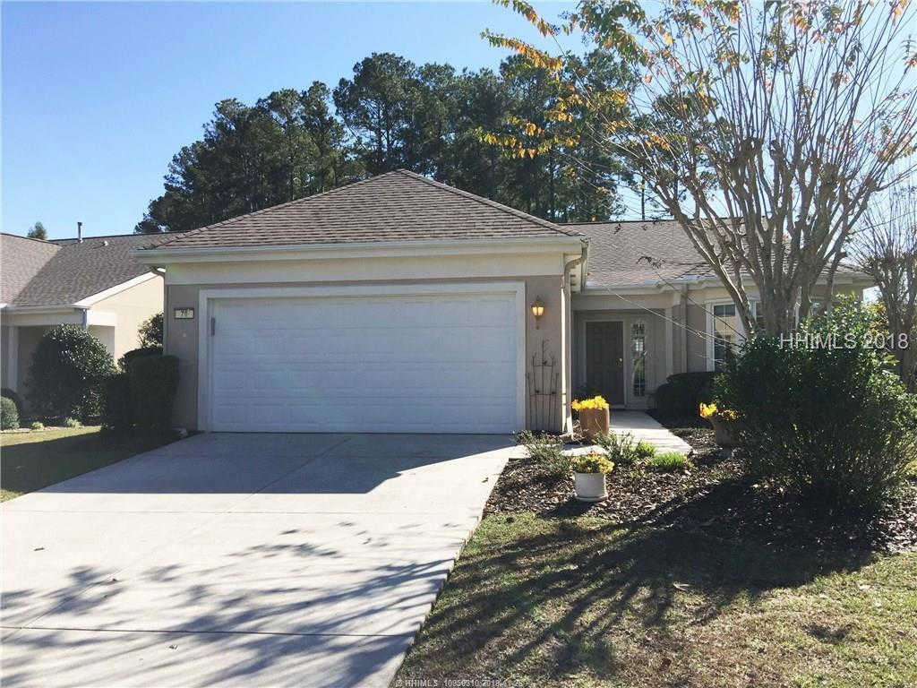 Another Property Sold - 70 Nightingale Lane, Bluffton, SC 29909