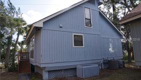 27 Salt Marsh Drive #27, Hilton Head Island, SC 29926