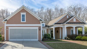 513 Rivergrass Lane, Bluffton, SC 29909