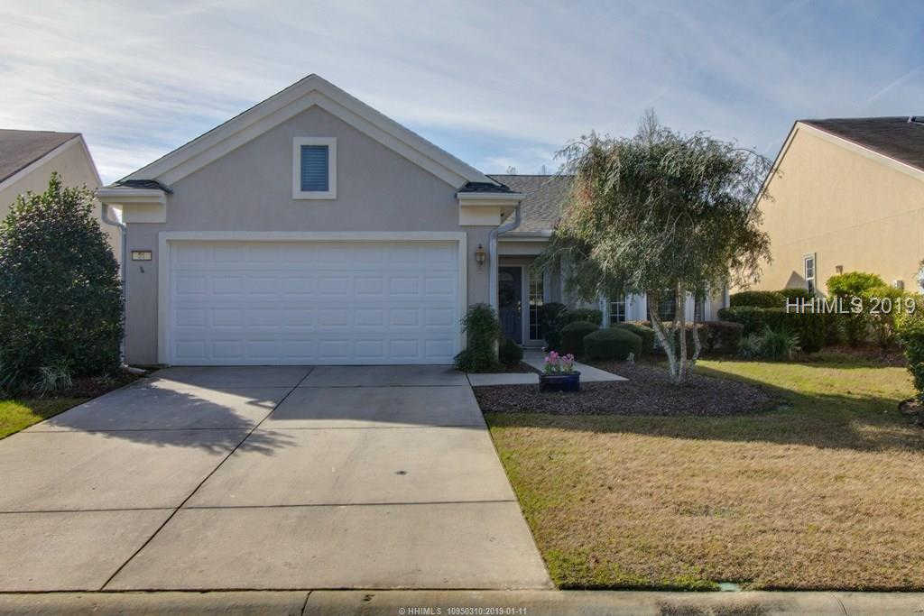 Another Property Sold - 51 Sunbeam Drive, Bluffton, SC 29909