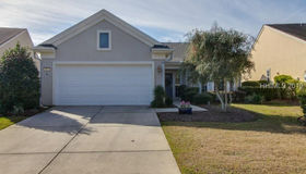 51 Sunbeam Drive, Bluffton, SC 29909