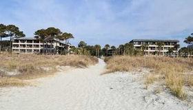 23 S Forest Beach #367, Hilton Head Island, SC 29928
