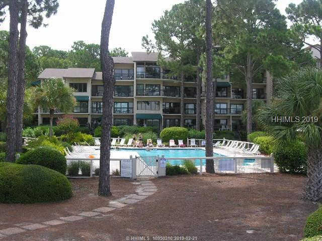 Another Property Sold - 247 S Sea Pines Drive #1871, Hilton Head Island, SC 29928