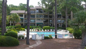 247 S Sea Pines Drive #1871, Hilton Head Island, SC 29928