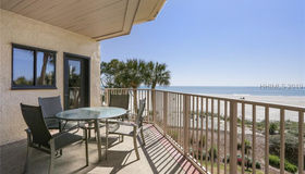 1 Beach Lagoon Road #2002, Hilton Head Island, SC 29928