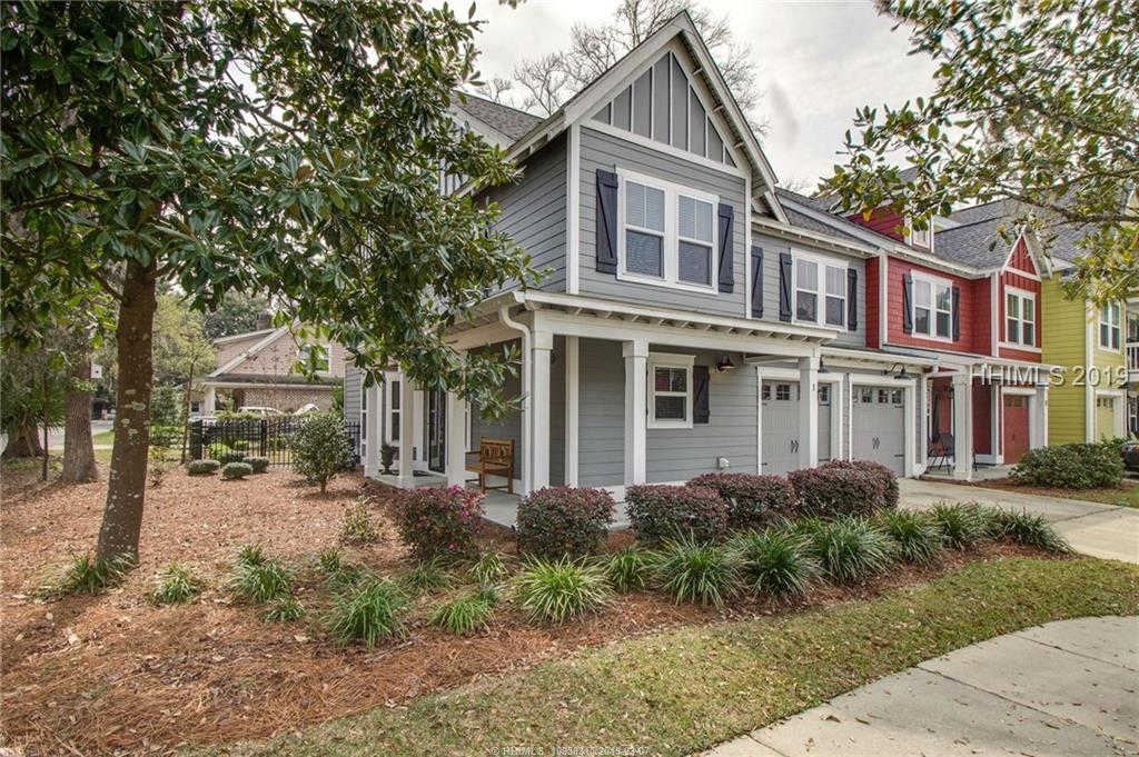 Another Property Sold - 1 Dustin Loop, Bluffton, SC 29910