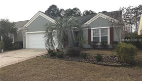 26 Larkspur Lane, Bluffton, SC 29909